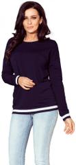 Numoco dámský svetr