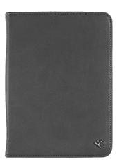 "Gecko ovitek za e-bralnik Universal Stand, 15,24 (6""), črn"