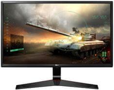 LG monitor 27MP59G (27MP59G-P.AEU)