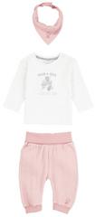 s.Oliver dievčenský dojčenský set