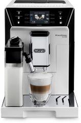 De'Longhi ekspres do kawy ECAM 550.55.W