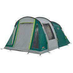 Coleman Granite Peak 4 sátor