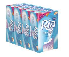 Ria Slip Classic deo 4 x 25 db