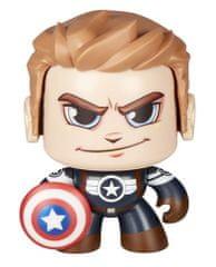 Avengers Mighty Muggs - Amerika kapitány