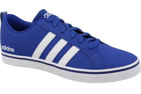 Adidas VS Pace F34611 44 Niebieskie