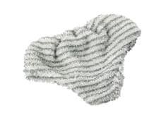 CONCEPT Ściereczka tekstylna CP3000