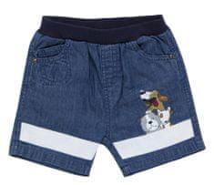 Cangurino kratke hlače za dječake