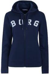 Björn Borg ženski pulover Hoodie Borg