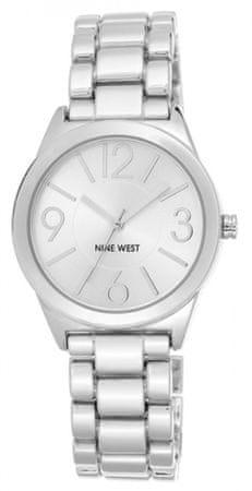 Nine West NW/1663SVSB női karóra