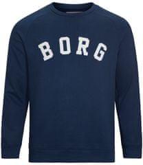 Björn Borg bluza męska Crew Bo