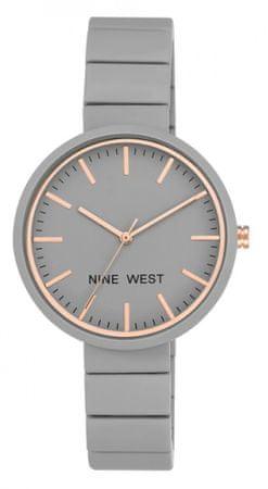 Nine West NW/2012GYRG női karóra