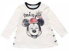 Cangurino majica Minnie