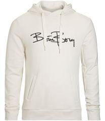Björn Borg bluza męska Hood Signature