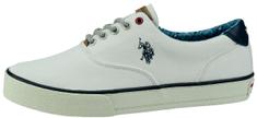 U.S. Polo Assn. muške cipele Theodor