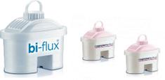 Laica Bi-flux filtr, 10+2 ks Magnesiumactive