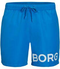 Björn Borg pánské plavky Sheldon