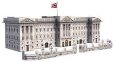 Ravensburger sestavljanka Buckinghamska palača, 216 kos