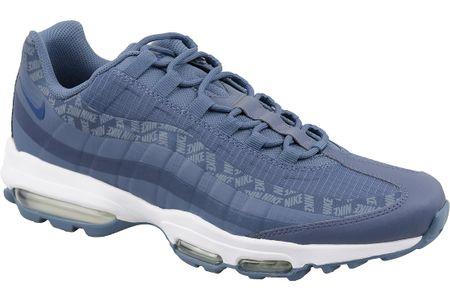Nike Air Max 95 AR4236-400 40 Granatowe