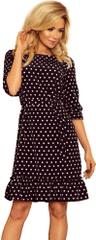 Numoco ženska obleka