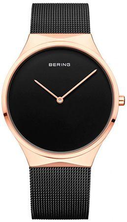 Bering Classic 12138-166