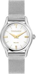 Trussardi NoSwiss T-Light R2453127508