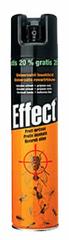 UNICHEM Effect univerzálny insekticíd - aerosol