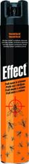 UNICHEM EFFECT PROTI VOSÁM A SRŠŇŮM aerosol - více velikostí