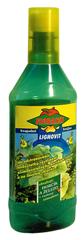 Floraservis Florasin lignovit fe
