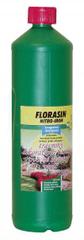 Floraservis Florasin nitro iron