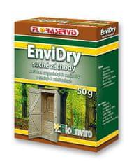 Floraservis Envidry - suché wc