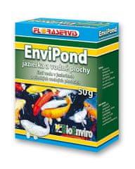 Floraservis Envipond - jazierka