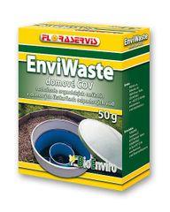 Floraservis Enviwaste - čističky odpadových vôd