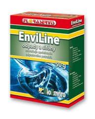 Floraservis Enviline - odpady, sifóny