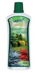 AGRO CS Agro hnojivo okrasné dreviny