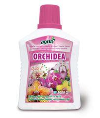 AGRO CS Agro hnojivo na orchidey