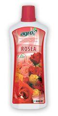 AGRO CS Agro hnojivo ruže