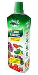 AGRO CS Agro vitality komplex - viac veľkostí