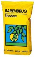 Barenbrug Barenbrug shadow