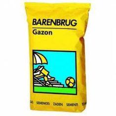 Barenbrug Barenbrug gazon