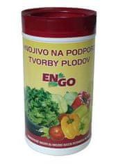 Engo Engo hnojivo pro plod