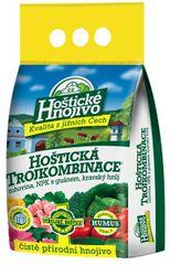 Forestina Hoštická trojkombinácia - viac veľkostí