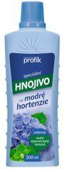 Forestina Kapka profík modré hortenzie