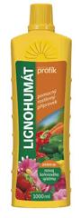 Forestina Lignohumát profík - více velikostí