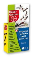 Bayer Garden GEL NA MRAVENCE BAYER GARDEN