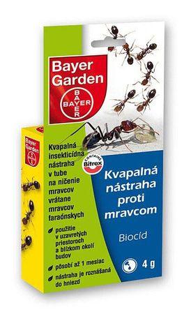 Bayer Garden GEL NA MRAVENCE BAYER GARDEN (4 g)