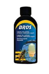 BROS Bros náhradná náplň do lapača ôs