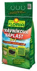 AGRO CS Floria trávniková náplasť 3 v 1