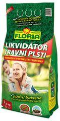AGRO CS Floria likvidátor trávnej plsti