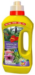 AGRO CS Kristalon izbové rastliny koncentrát vo fľaši