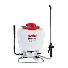SOLO Solo 475 Comfort háti permetező